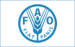 FAO: Food and Agriculture Organization of the United Nations