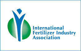 IFA - International Fertilizer Industry Association