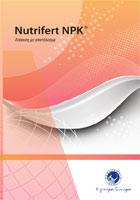 Φυλλάδιο Nutrifert