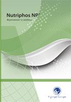 Φυλλάδιο Nutriphos