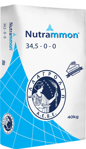 nutrammon 34,5 -0-0
