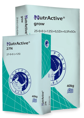 NutrActive®