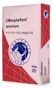 Complefert premium