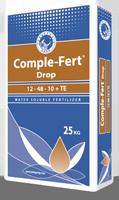Comple-Fert Drop 12 - 48 - 10 (Νέο)