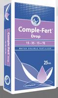Comple-Fert Drop 15 - 35 - 15 (Νέο)
