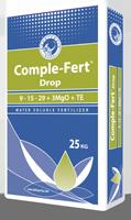 Comple-Fert Drop 9 - 15 - 29 + 3MgO (Νέο)