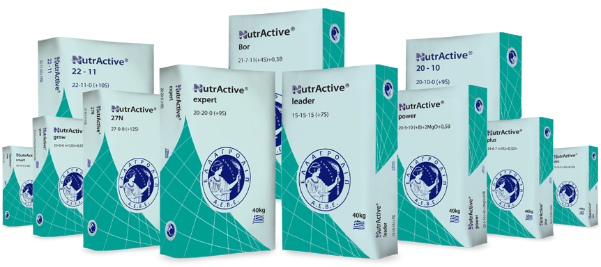 NutrActive