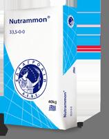 Nutrammon 33.5