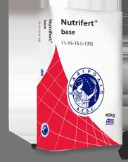 Nutrifert Base