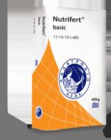 Nutrifert basic