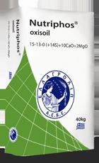 Nutriphos oxisoil