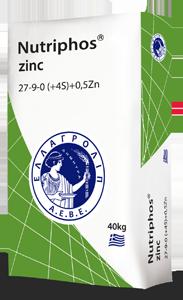 Nutriphos zinc