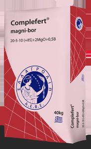 Complefert magni-bor